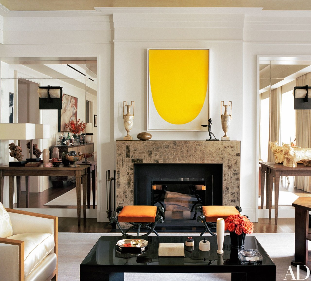 marc-jacobs-living-room