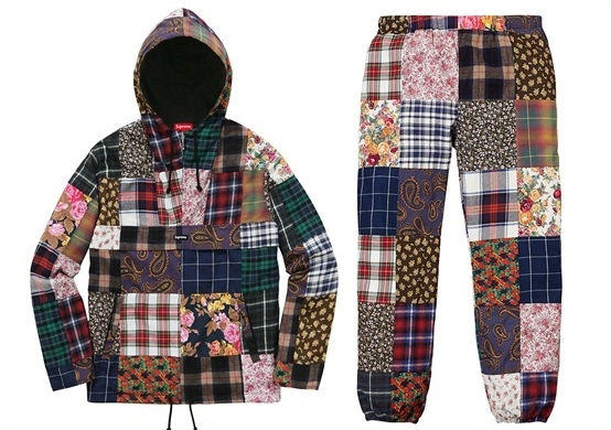Patchwork Anorak and Pant.jpg