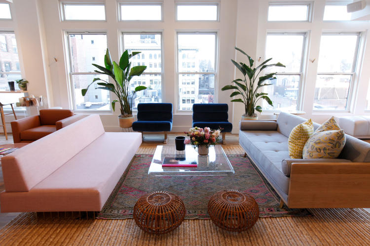 3064697-slide-1-pretty-in-pink-designing-a-womens-only-space-in-new-york
