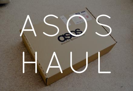asos_haul_cover_photo.jpg