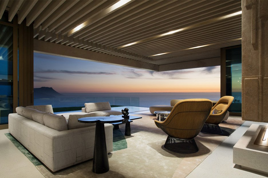 ovd-919-saota-residence-south-africa-cape-town-lions-head-copper-roof-concrete-architizer-a-award_dezeen_5