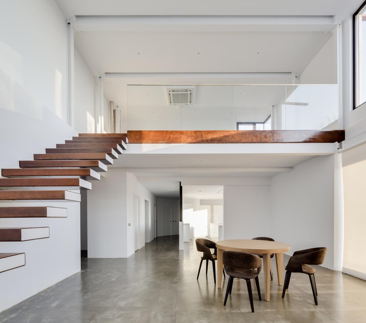 casa-vms-marcos-miguelez-architecture-residential-spain-stone-_dezeen_2364_col_6